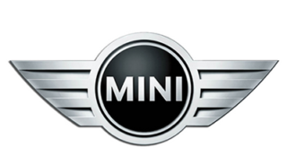 Auto Atlantic Mini Dealership