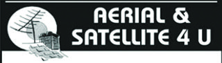 Aerial and Satellite 4 U