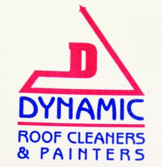 Dynamic Roof Cleaners & Painters