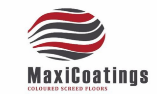 Maxicoatings