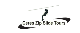 Ceres Zipslide Adventures