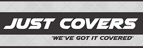 Just Covers