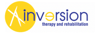 Inversion Therapy – Inversion tables – Reduce back pain