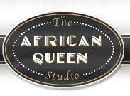 The African Queen Studio