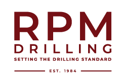 RPM Drilling