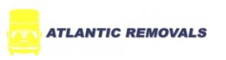 Atlantic Removals